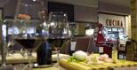 Bistrot Dalì - vini e cucina della tradizione campana
