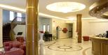 Hotel Leonessa - Volla